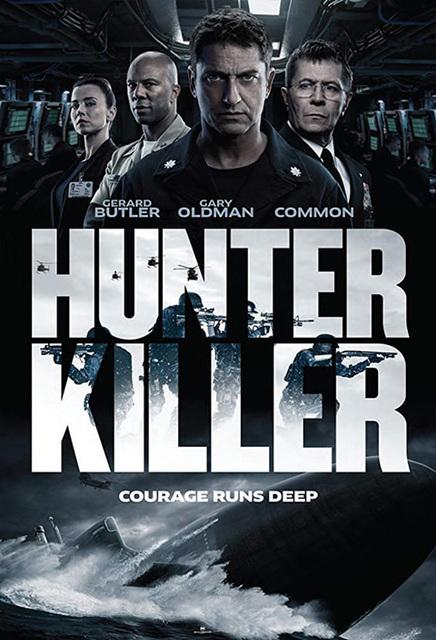 Hunter-Killer-001.jpg